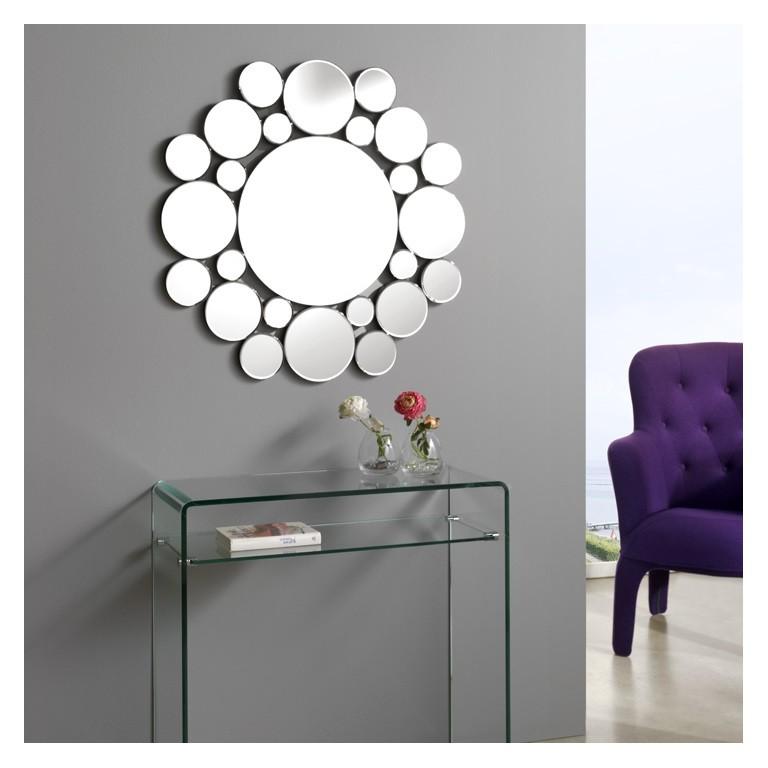 Espejos de recibidor espejos de recibidor mueble for Espejos recibidor