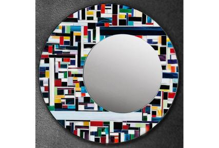 espejos para saln