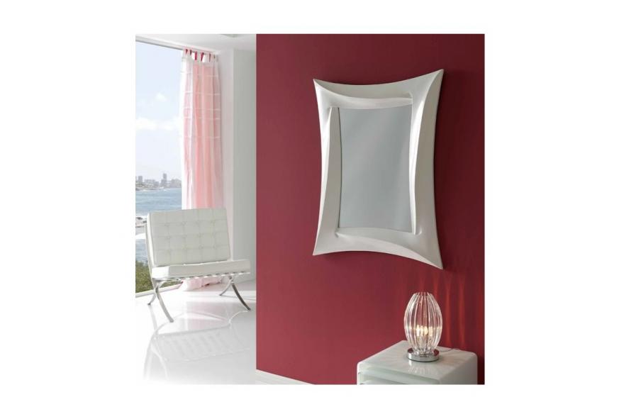 Espejos decoracion baratos espejo brillo formas baratas for Espejos decorativos baratos online