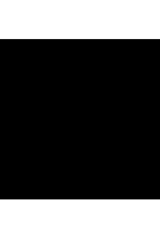 Interruptor Táctil para Espejo