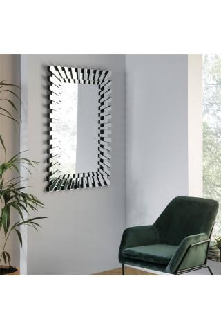 Espejo Decorativo Marco De Espejos