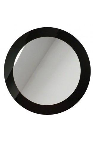 Espejo Redondo Para Baño Moderno